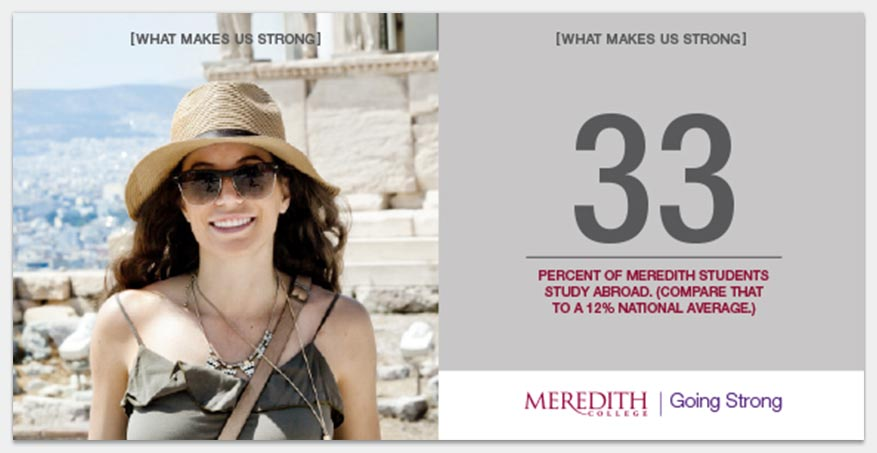 Meredith Fact 01