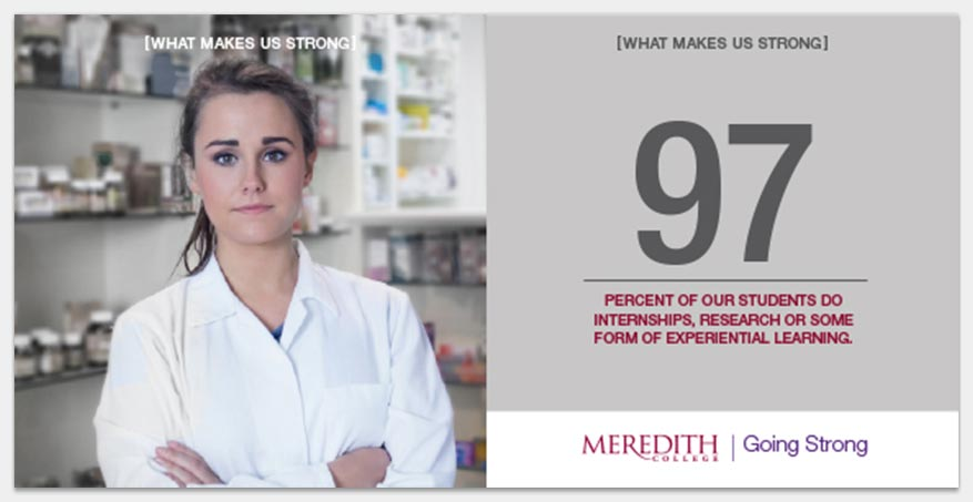 Meredith Fact 02
